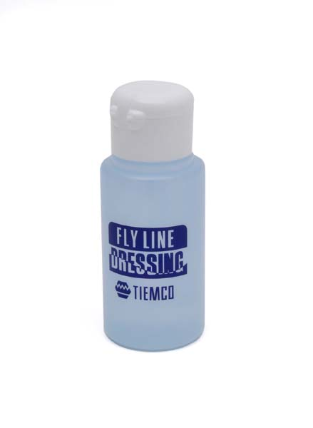 TMC Flyline Dressing Float