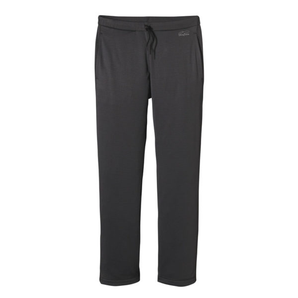 Patagonia M's R1 Pants