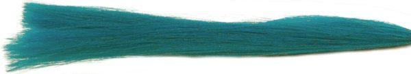FluoroFibre
