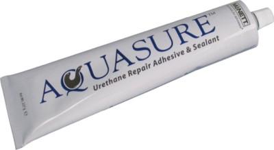 Aquasure +FD