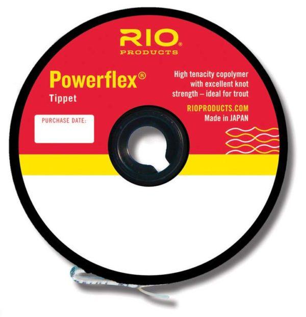 Rio Powerflex