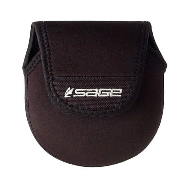 Sage Neopren Case