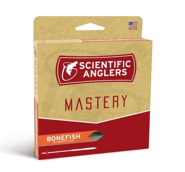 SA Mastery Bonefish