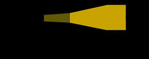 NextCast SalarFinder 45