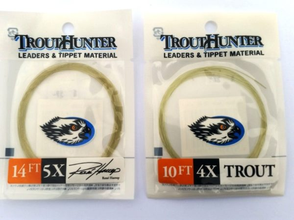 TroutHunter 10ft