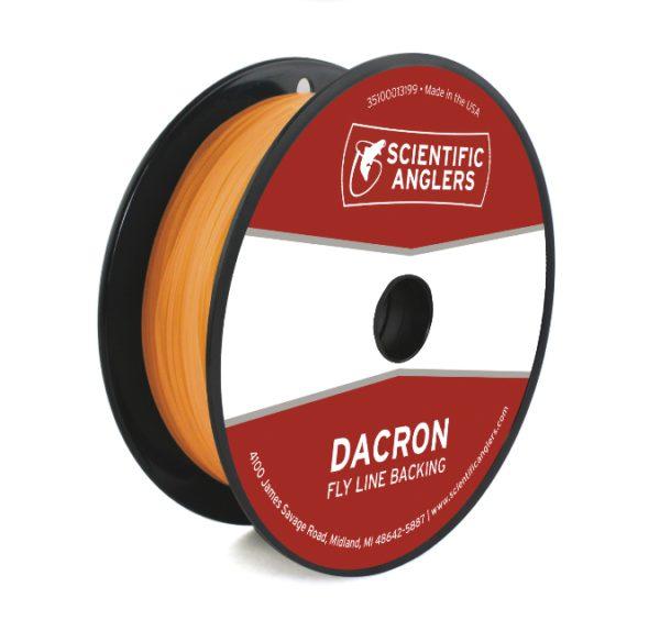 SA Dacron 91m/100yd