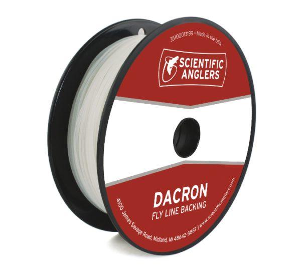 SA Dacron 225m/250yd