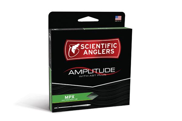 SA MPX Amplitude