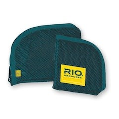 Rio Shooting Head Wallet