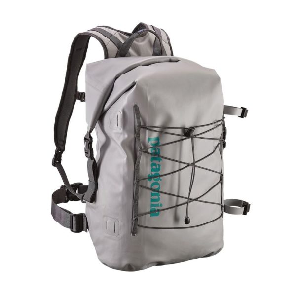 Patagonia Stormsurge Roll Top Pack