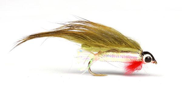Stanley Streamer Little Rainbow