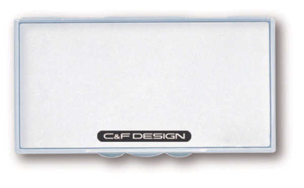 C&F P1-1 Fly Box
