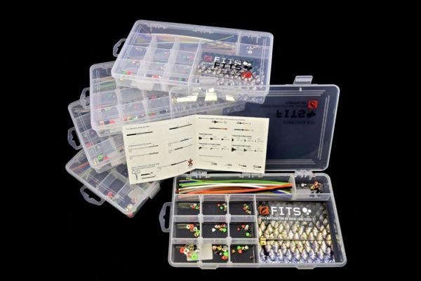 FITS Starter Kit