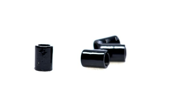 FF Balance Tungsten Tubes