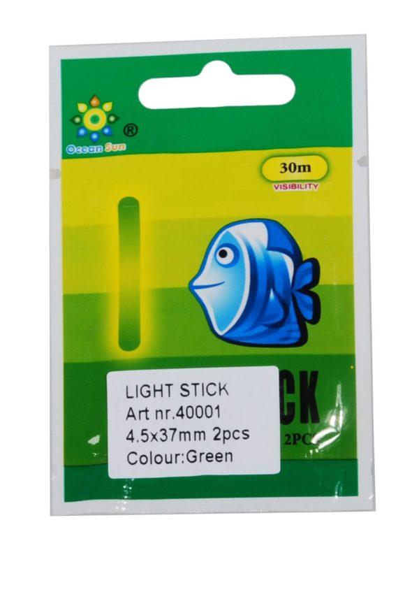 Lightsticks 4,5cm
