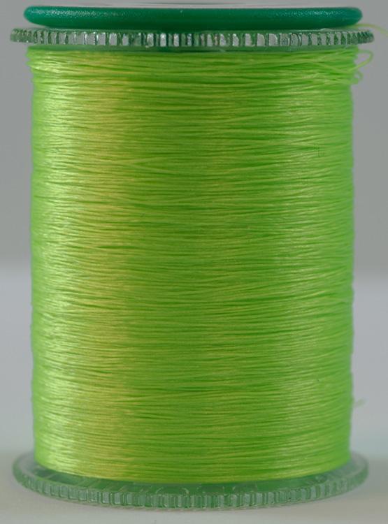 Bindetråd Benecchi fluoriserende