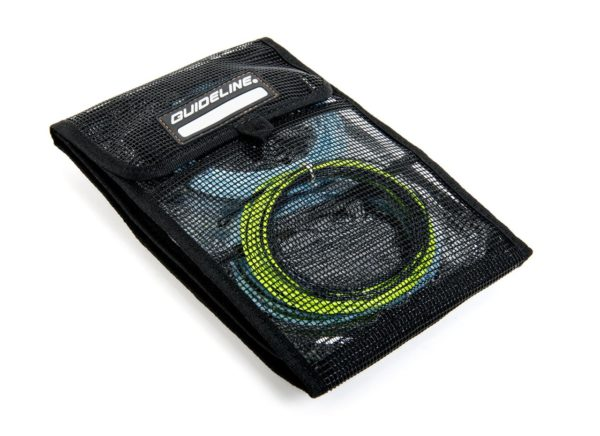 Guideline Mesh Wallet For Shooting Heads