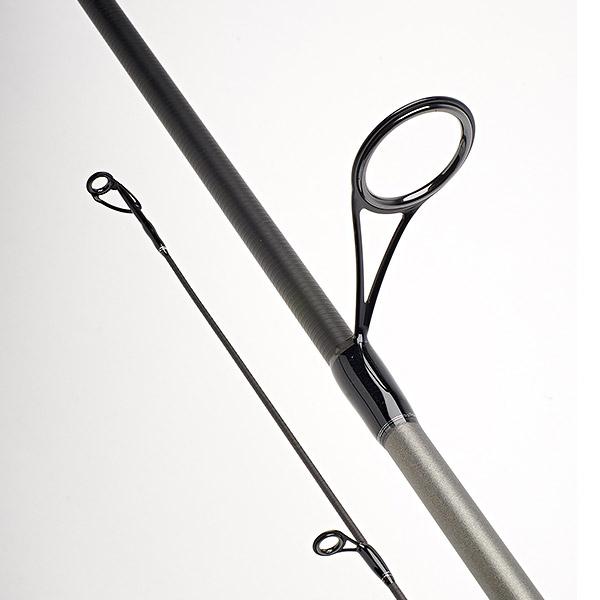 Daiwa SilverCreek Salmon 13ft Up to 120g