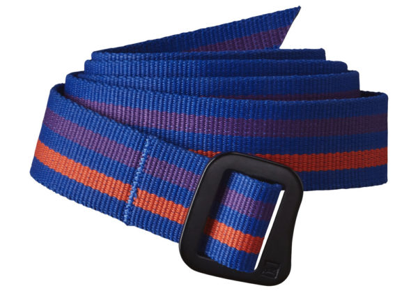 Patagonia Friction Belt