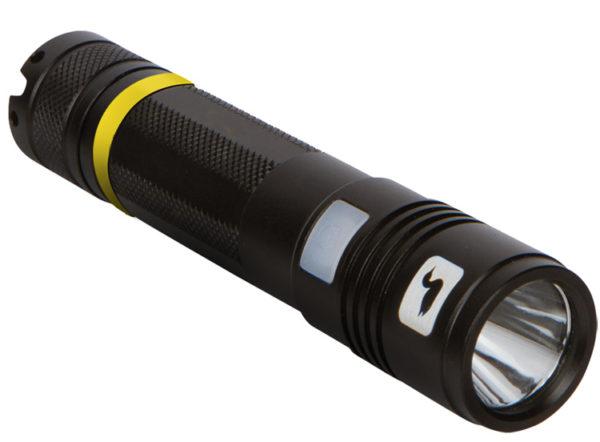 Loon UV Infiniti Light
