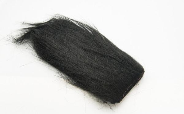 Craft Fur Select