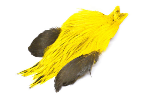 FutureFly Rooster Cape