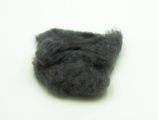 Fine & Dry UV2