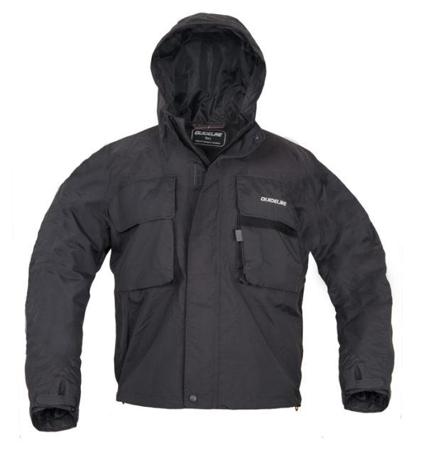 Guideline Kaitum Jacket