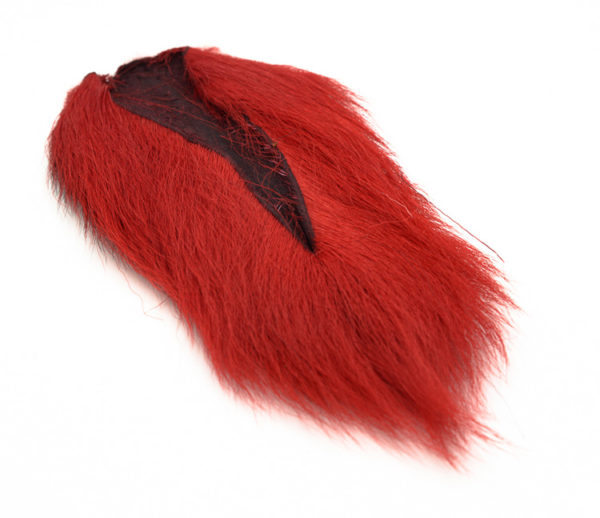 Bucktail Select