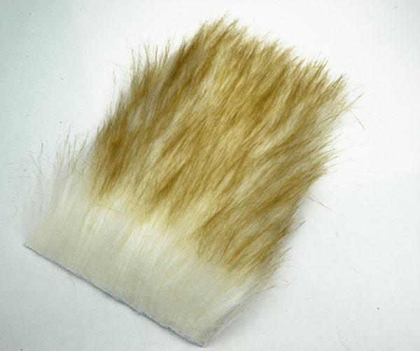Craft Fur Medium
