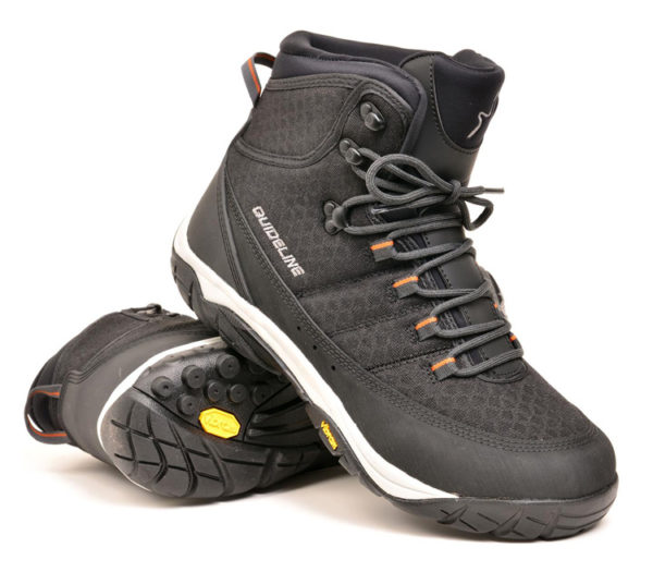 Guideline Alta 2.0 Boot