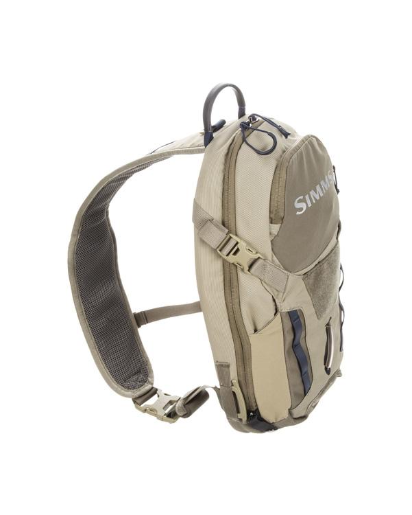 Simms Freestone Ambi Tactical Sling Pack