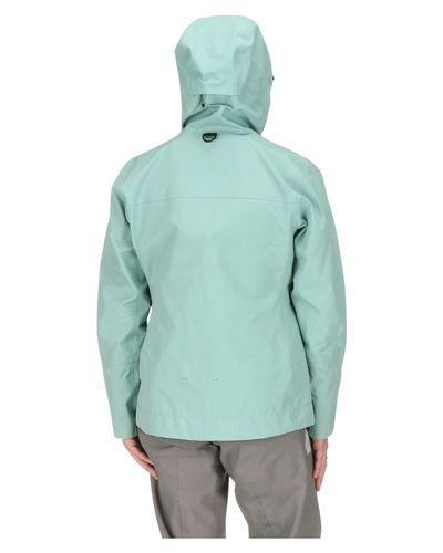 Simms Womens G3 Guide Jacket