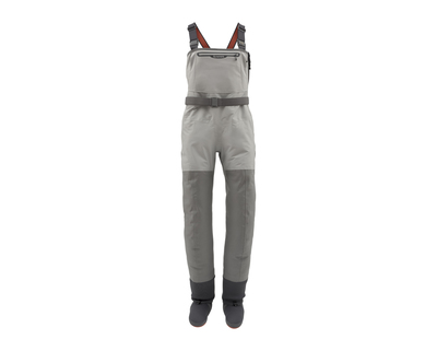 Simms Womens G3Z Waders