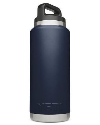 Yeti Rambler 1,1L Bottle
