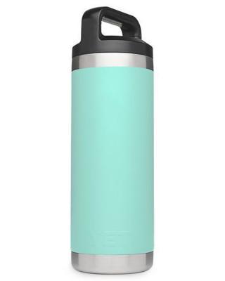 Yeti Rambler 0,5L Bottle