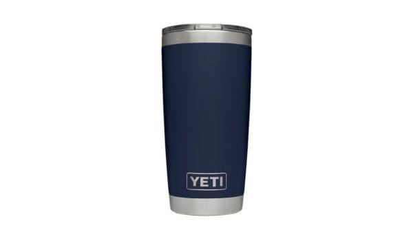 Yeti Rambler 0,59L Tumbler