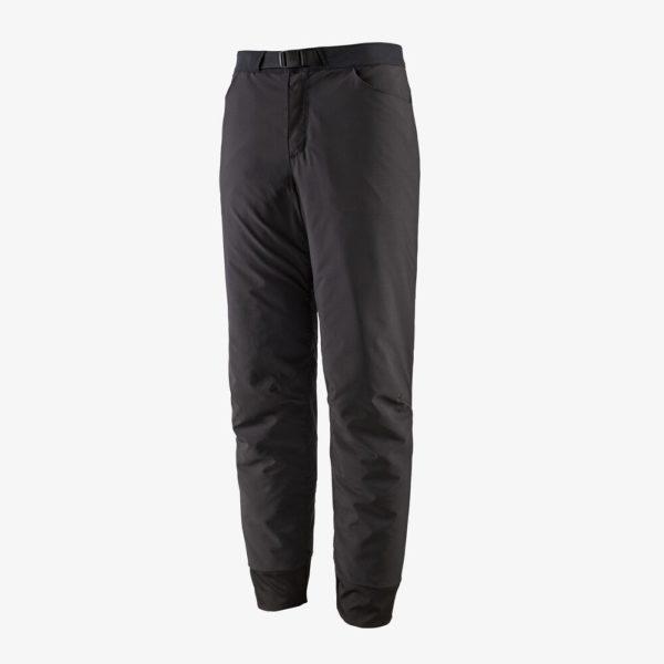 Patagonia Tough Puff Pants