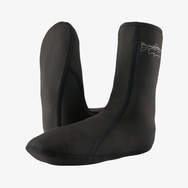Patagonia Yulex Wading Socks