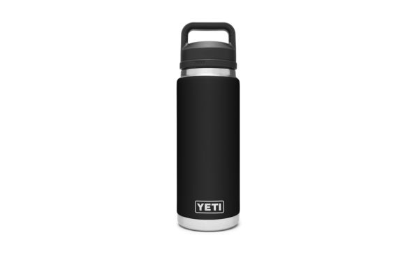 Yeti Rambler 0,75L Bottle
